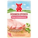 Rügenwalder Mühle Schinken-Spicker Feine Schinkenwurst 80g