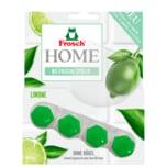 Frosch Home WC-Frische-Spüler Limone 42g