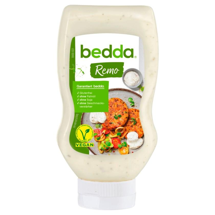 Bedda Remo 250g