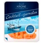 KF Cocktail-Garnelen 4x125g