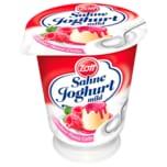 Zott Sahne Joghurt Himbeer Panna Cotta 140g