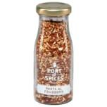 Port of Spices Pasta al Pomodoro 50g