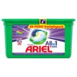 Ariel Colorwaschmittel All-in-1-Pods 999,4g, 38WL