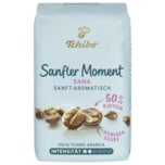 Tchibo Sanfter Moment Sana sanft-aromatisch 500g
