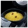 Russell Hobbs Multicooker Cook@Home 21850-56 Schwarz