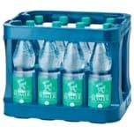 Aqua Römer Mineralwasser Naturelle 12x1l