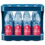 Aqua Römer Mineralwasser Classic 12x1l