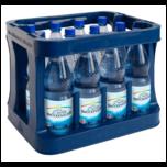 Bad Brückenauer Mineralwasser Classic 12x1l