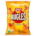 Lay's Bugles Original 95g