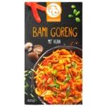 Youcook Bami Goreng mit Huhn 420g
