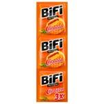 BiFi Carazza 3x40g