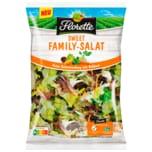 Florette Salat Sweet Family 300g