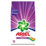 Ariel Compact Colorwaschmittel Pulver 1,35kg, 18WL