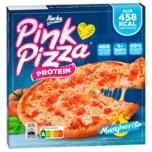 Rocka Nutrition Pink Pizza Protein Margherita 310g