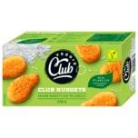 Veggie Club Vegane Nuggets auf Reisbasis 250g