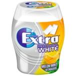 Wrigley's Extra Professional White Melon Mint 50 Stück