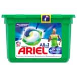 Ariel Vollwaschmittel Pods All-in-1 Geruchsabwehr 351,4g 14WL