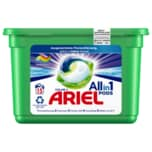 Ariel Colorwaschmittel All-in-1 Pods 15WL