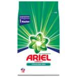 Ariel Compact Vollwaschmittel Pulver 1,35kg, 18WL