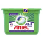 Ariel Vollwaschmittel All-in-1 Pods Universal 15WL