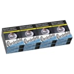 Chesterfield Blue XL 8 Packungen