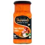Sharwoods Tikka Masala Curry Cooking Sauce 420g
