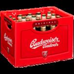 Budweiser Budvar Premium Lager 20x0,5l