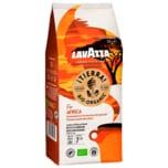 Lavazza ¡Tierra! Bio-Organic For Africa 500g