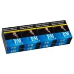 L&M Blue XL-Box 8x25 Stück