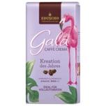 Eduscho Gala Caffè Crema Kreation des Jahres 1kg
