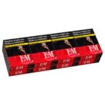 L&M Red XL-Box 8x25 Stück