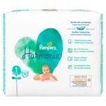 Pampers Harmonie Gr.1 2-5kg 26 Stück