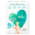 Pampers Harmonie Gr.4 9-14kg 19 Stück