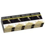 Marlboro Gold XL-Box 8x23 Stück