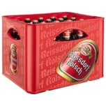 Reissdorf Kölsch 20x0,5l