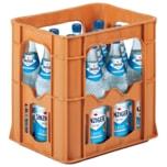Sinziger Mineralwasser Classic 12x0,7l