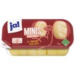 ja! Harzer Käse Mini 115g