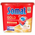 Somat Gold 960g, 50 Tabs