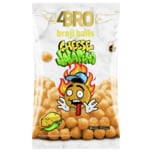 4BRO Broji Balls Cheese-Jalapeno 75g