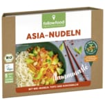 Followfood Bio Asia-Nudeln Vegan 400g