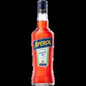 Aperol Aperitivo Italiano 0,7l