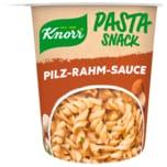 Knorr Pasta Snack Pilz-Rahm-Sauce 63g