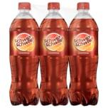 Schwip Schwap Cola & Orange 6x0,5l