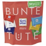 Ritter Sport Mini Bunte Tüte 150g
