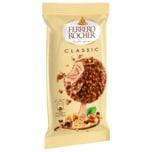 Ferrero Rocher Ice Cream Classic 50g