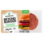 Beyond Meat Beyond Burger 226g