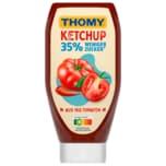 Thomy Ketchup 35% weniger Zucker 500ml