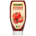 Thomy Ketchup 500ml