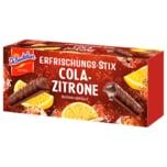 De Beukelaer Erfrischungs-Stix Cola-Zitrone 75g