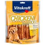 Vitakraft Pure Chicken Bonas XXL Kaustangen 200g